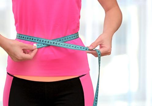 Diet & Adult Nutrition