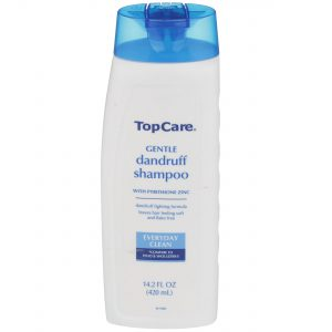 Everyday Clean Gentle Dandruff Shampoo