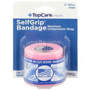 SelfGrip Bandage