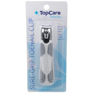 Sure-Grip Toenail Clip