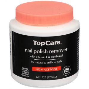 Dip & Twist Non-Acetone Nail Polish Remover