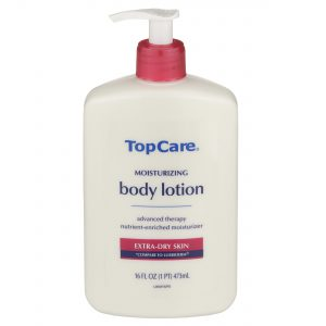 Advanced Therapy Lotion