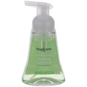 Cucumber Melon Antibacterial Foaming Hand Soap