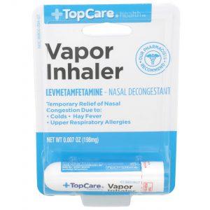 Vapor Inhaler .007 Oz