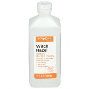 Witch Hazel First Aid 16 Oz