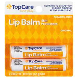 Lip Balm, Original