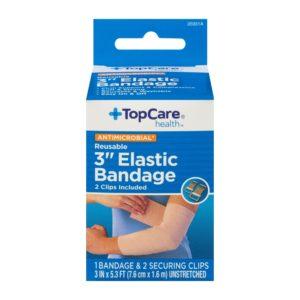 """Elastic Bandage 3"""""""