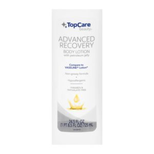 Advance Recovery Body Lotion